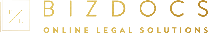 ELBizDocs Online Legal Solutions